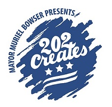 202_CREATES_logo_jpg copy